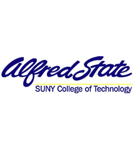 Alfred State